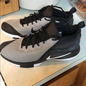 Nike Lebron James size 12